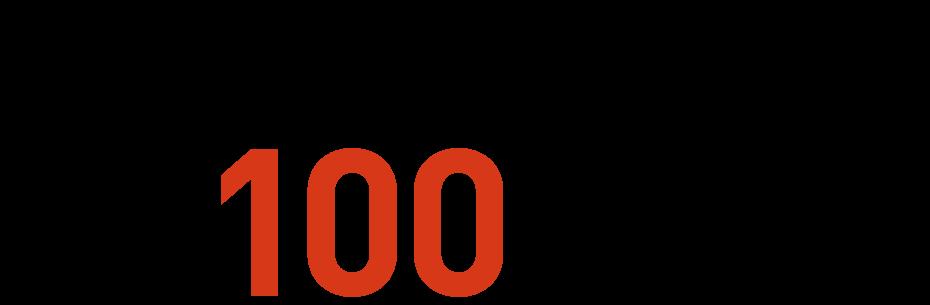 施工事例年間100棟以上!